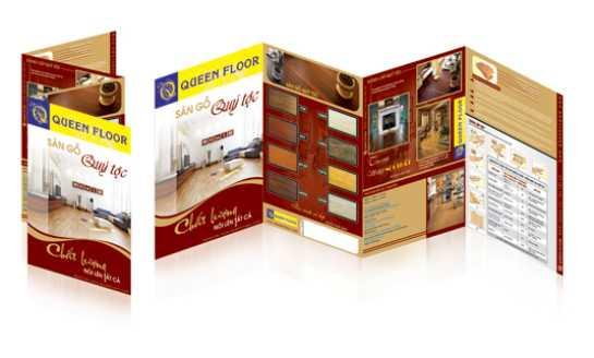 Catalogue dep