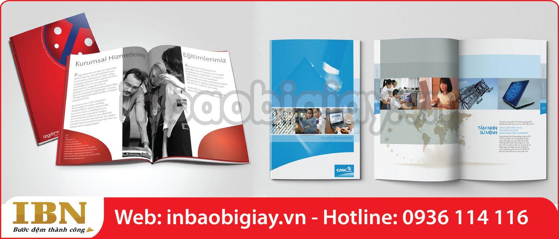 in catalog hcm