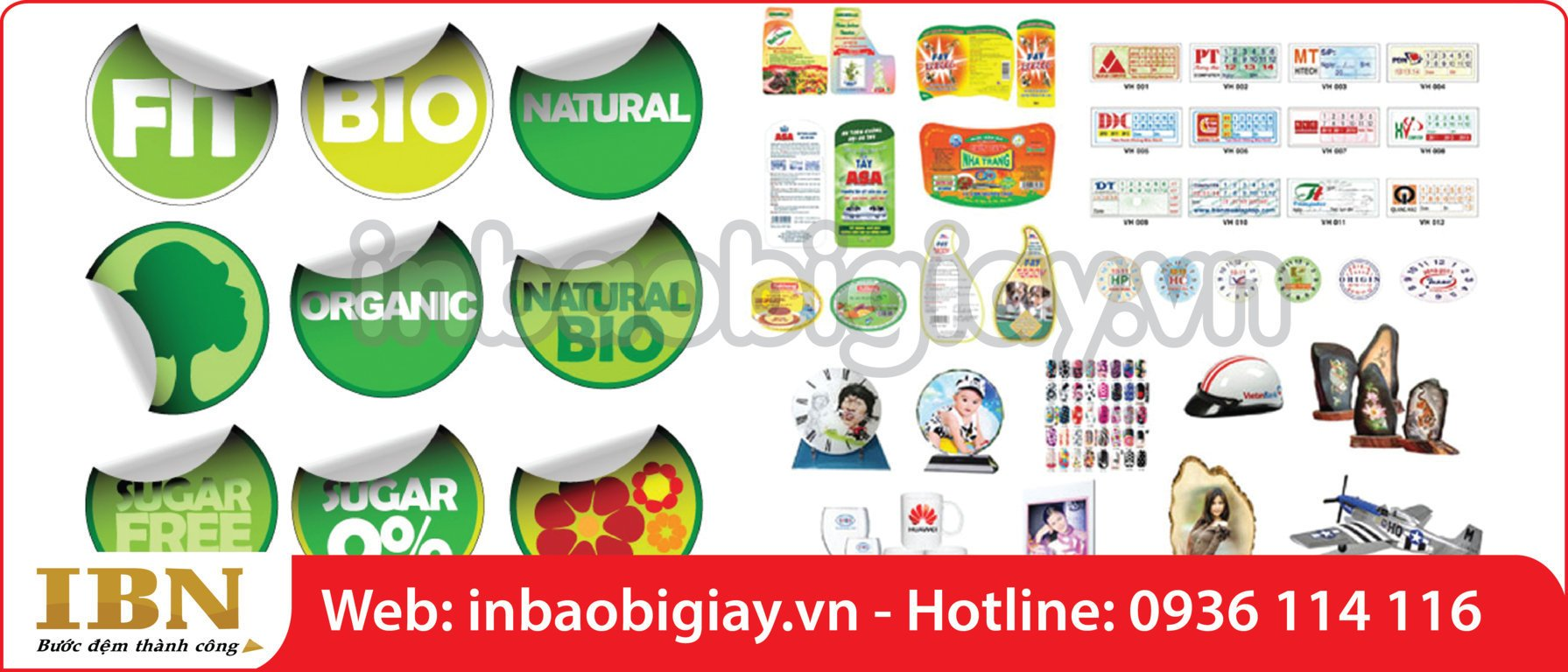 in decal cao cấp hcm