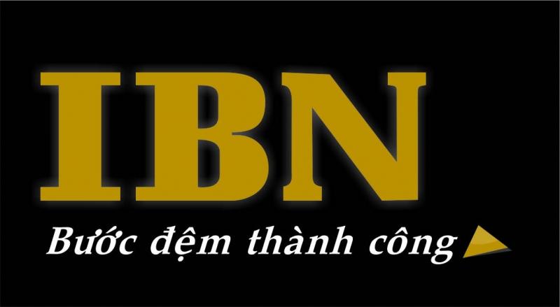 logo ibn