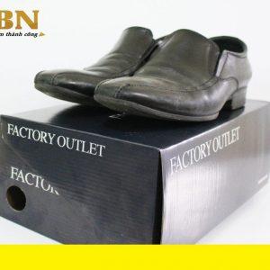 bán hộp giày lấy ngay