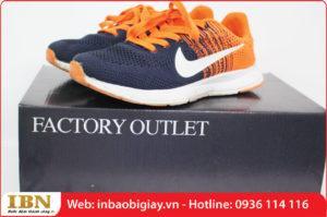 bán hộp giày lấy ngay giá rẻ