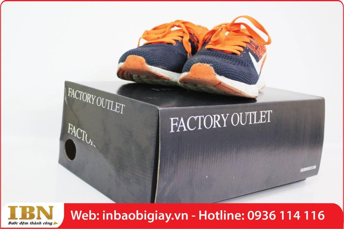 bán hộp giày lấy ngay đẹp