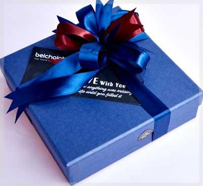 in hộp quà tặng giá rẻ