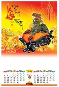 Lịch-Tết-Phong-Thủy