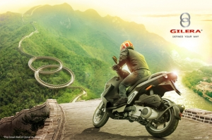 IN-POSTER-QUANG-CAO3