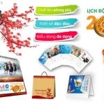 lich_doc_quyen