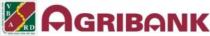 logo-agribank-2012_logo-va-chu-agribank-booc-do