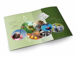 IN_BROCHURE_GIA_RE