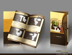 IN_BROCHURE_GIA_RE_02