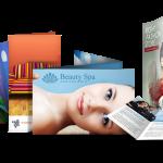 in_brochure_dep_02