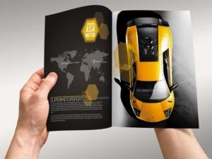 thiet-ke-brochure-01