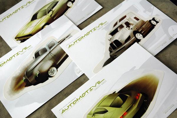 thiet-ke-brochure-03