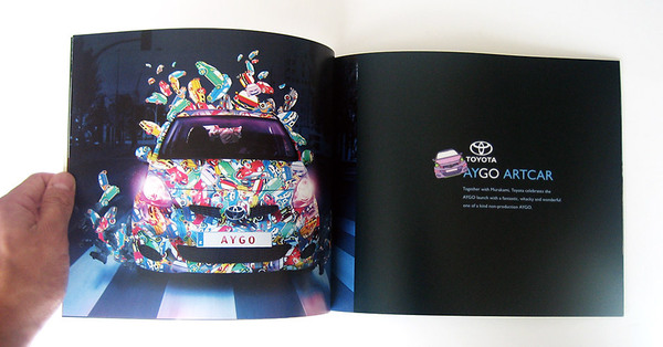 thiet-ke-brochure-04