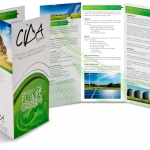 Cima-Green-Brochure