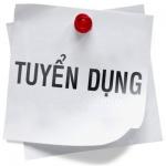 tuyen-dung_1372143806