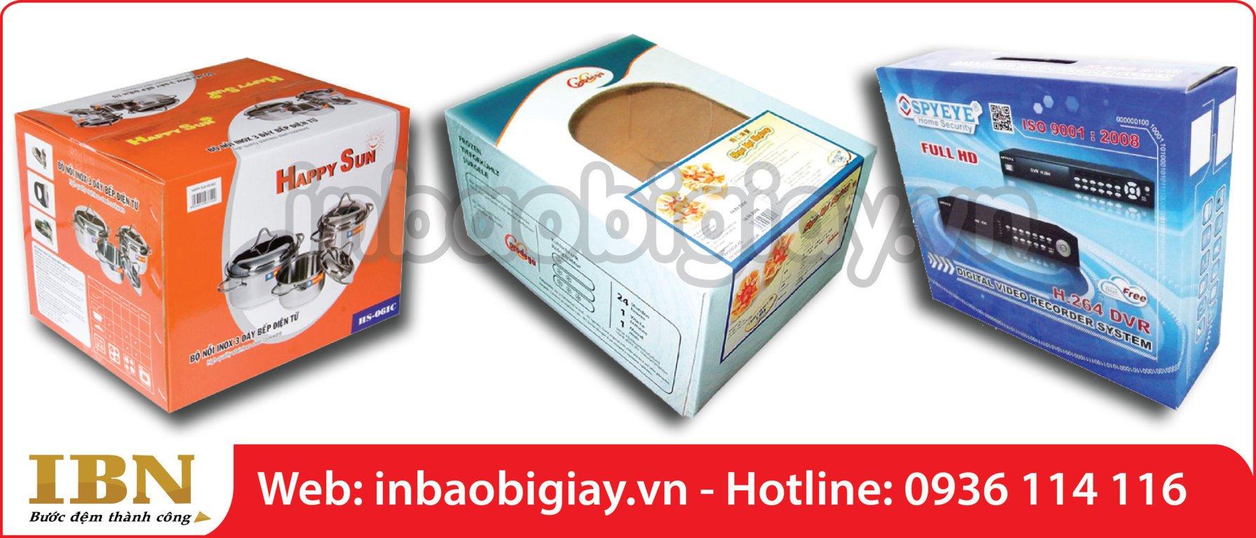 in ấn hộp carton hcm