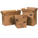 in thùng carton 5 lớp