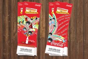 to roi Cocacola 02