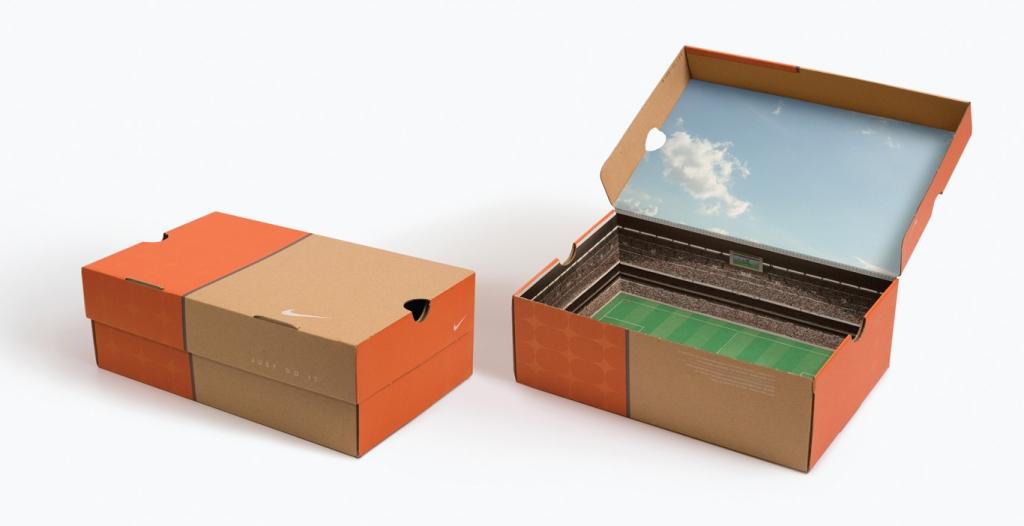 mẫu hộp giấy