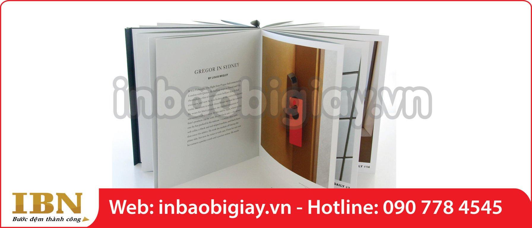 in cataloge đẹp giá rẻ chuyên nghiệp hcm