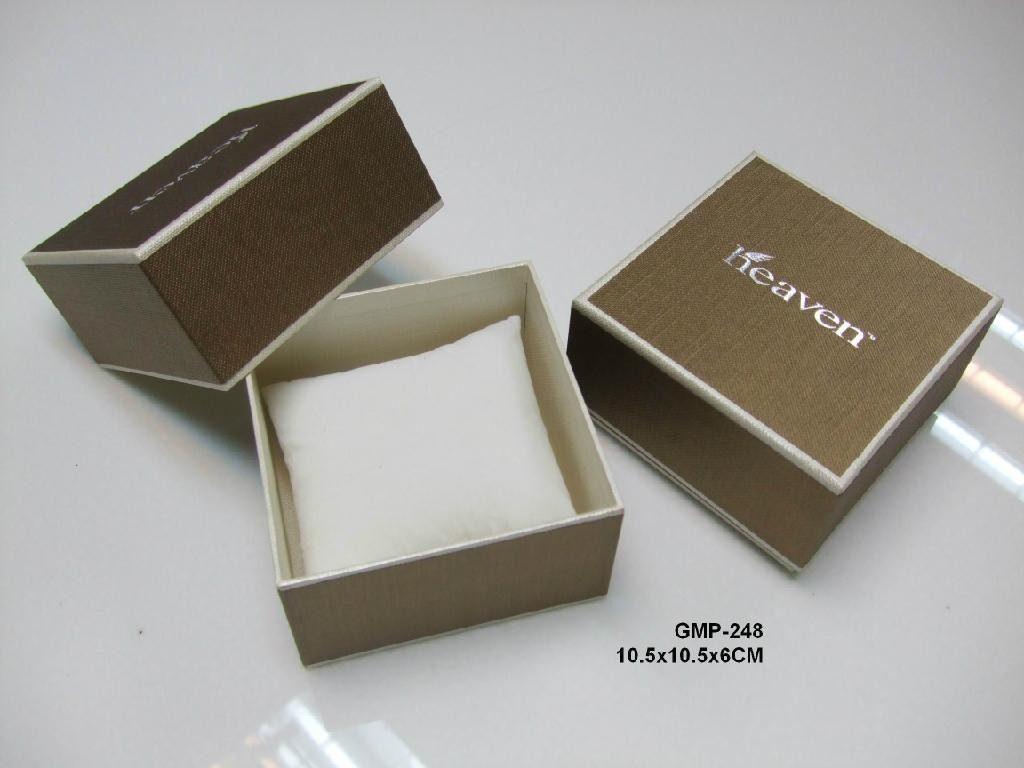 hộp giấy đẹp giá rẻ