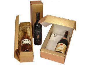 in hộp rượu tphcm