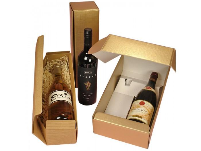 hộp rượu tphcm