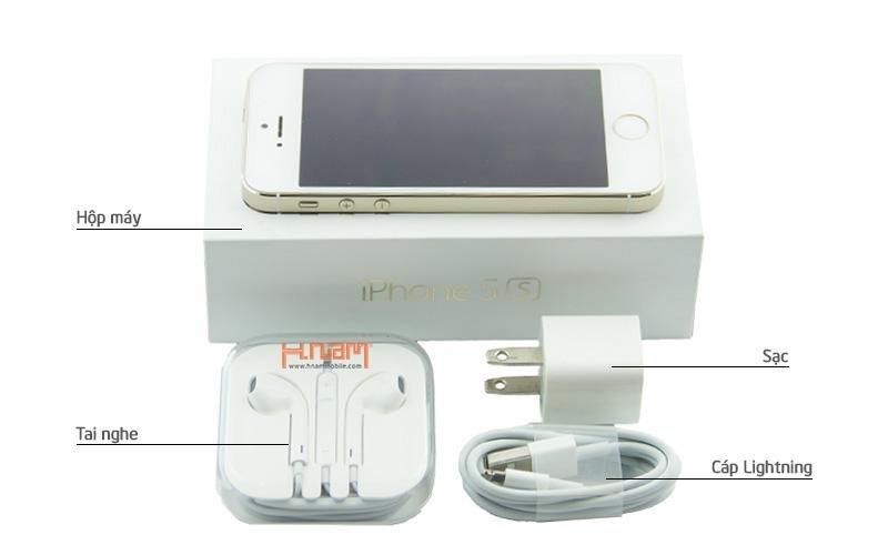 hộp điện thoại apple