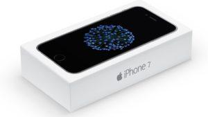 hộp giấy apple 7