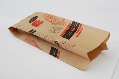in túi bánh mì rẻ