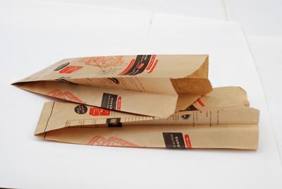 mẫu túi đưng bánh mì giá rẻ