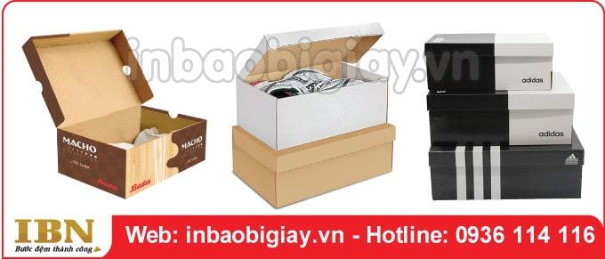 in hop giay dung giay (4)