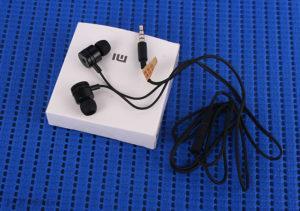 mẫu in hộp giấy đựng tai nghe theo yêu cầu