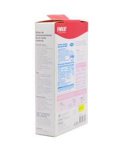 in hộp giấy đựng sữa