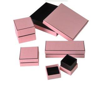 mẫu in hộp giấy đẹp sang trọng