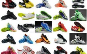 sai lầm mắc phải khi kinh doanh giày