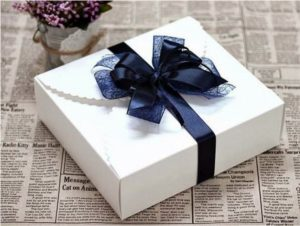 hộp đựng quà tặng đẹp 3