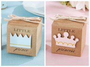 hộp giấy handmade đẹp