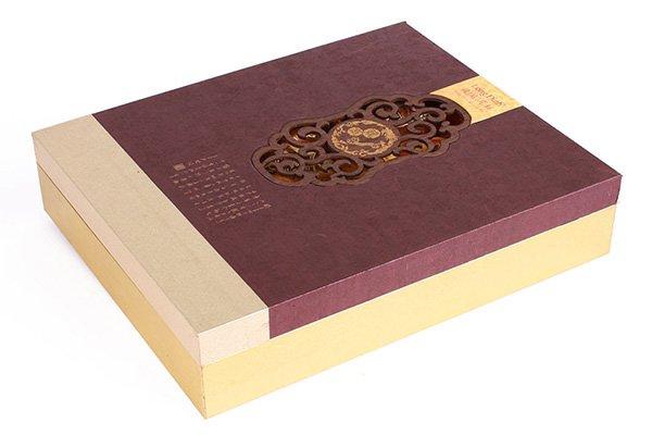 mẫu hộp giấy đẹp 2