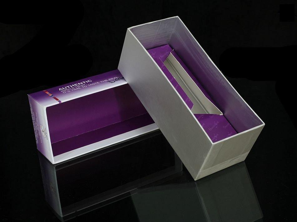 mẫu hộp giấy đẹp 4