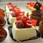 phương pháp quảng bá thương hiệu bánh ngọt hiệu quả