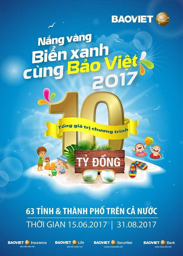 in poster quang cao gia re cuoi nam