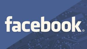 ban hang truc tuyen tren facebook