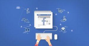 kinh doanh online va cach marketing facebook hieu qua