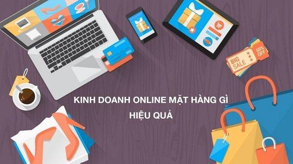 nhung yeu to quyet dinh su thanh cong cua viec ban hang online