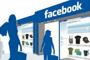kinh doanh qua facebook nhung van de can luu y