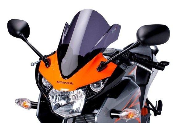 phu tung moto pkl (2)