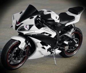 phu tung moto pkl (3)