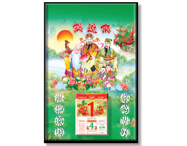 cac mau lich go treo tuong thong dung (7)